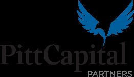 Pitt Capital Partners